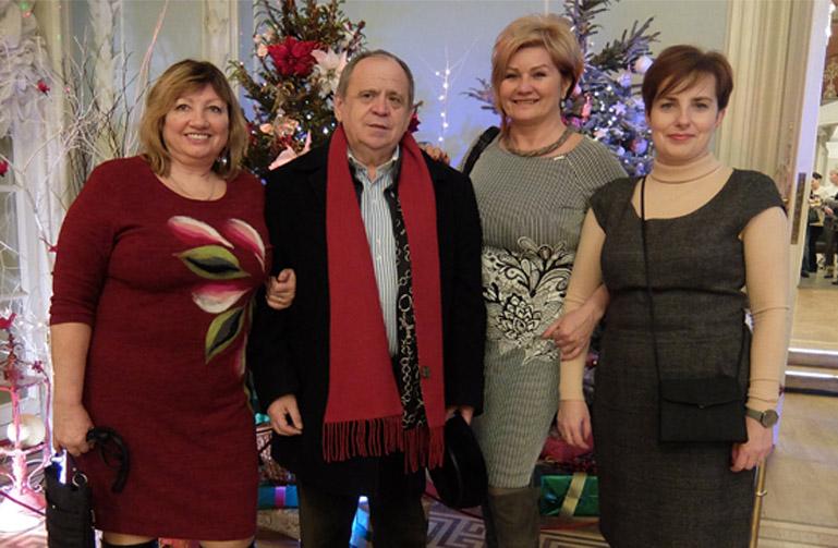 знакомства в словакии лученец